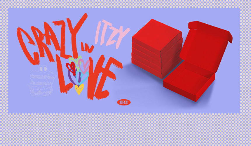 ITZY_cl
