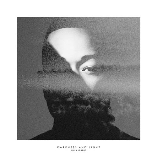 John Legend (존 레전드) - [Darkness and Light (다크니스 앤 라이트)] (Deluxe Edition)