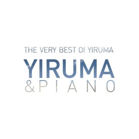 이루마(Yiruma) - The Very Best of Yiruma [3CD]