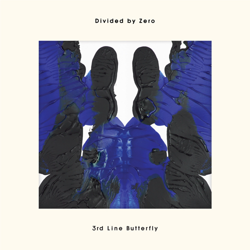 3호선 버터플라이 - Divided by Zero