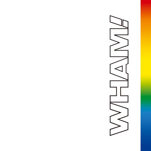 Wham! (웸!) - The Final