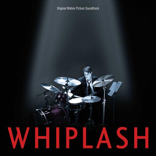 위플래시 (WHIPLASH) - O.S.T
