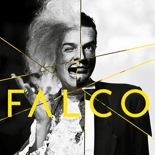 Falco (팔코) - Falco 60 (팔코 60)