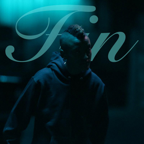 Syd (시드) - Fin (핀)