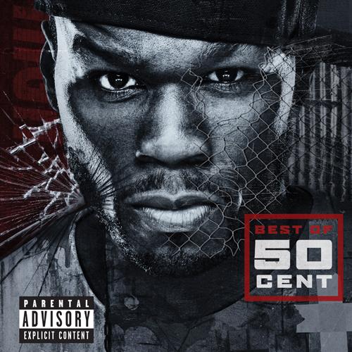 50 Cent (피프티 센트) - [Best Of (베스트 오브)]