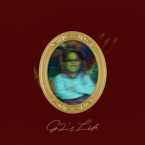 지투(G2) - 정규앨범 [G2's Life]