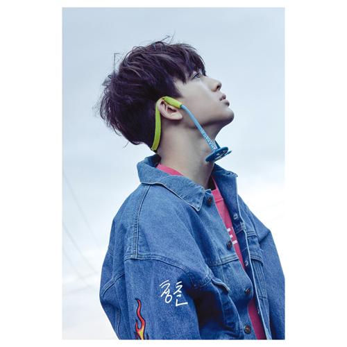iKON (아이콘) - [청춘 - 볼륨1] (송윤형)