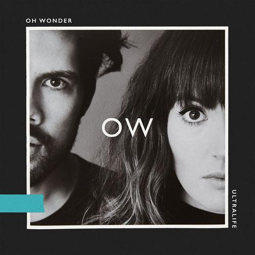 OH WONDER   [ULTRALIFE]