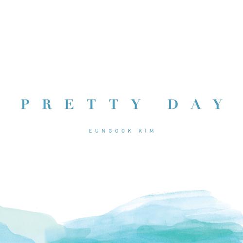 김은국 - Pretty Day