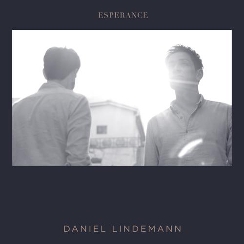 다니엘 린데만(DANIEL LINDEMANN) - ESPERANCE