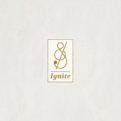 이그나이트 (IGNITE) - 3집 [끝이 없는 이야기]