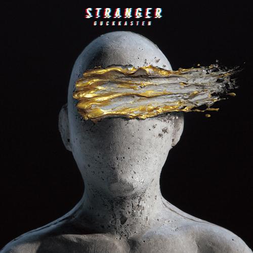 국카스텐 - STRANGER