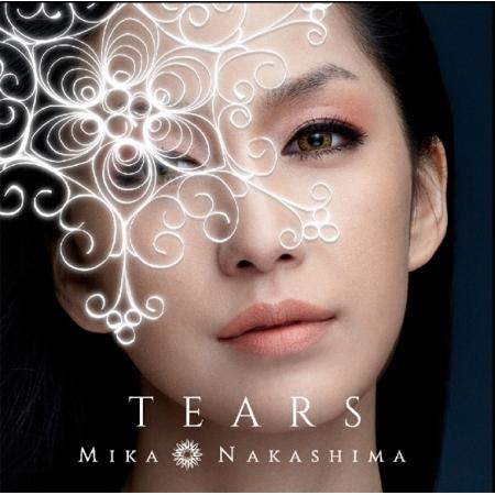 MIKA NAKASHIMA (나카시마 미카) - TEARS (ALL SINGLES BEST) <2 FOR 1>