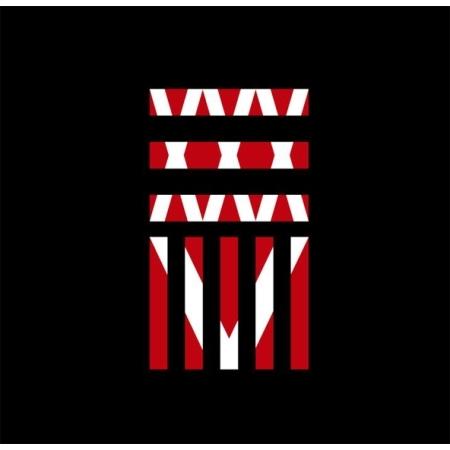 ONE OK ROCK (원 오케이 락) - 35XXXV (DELUXE EDITION)