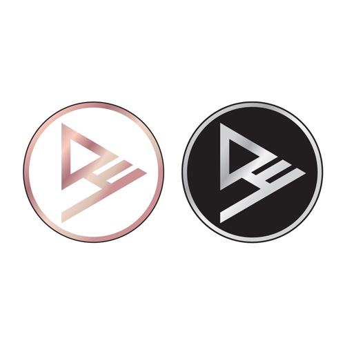 A.C.E (에이스) - OFFICIAL GOODS [뱃지 세트 / Badge Set]