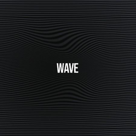 BEON (비온) - WAVE