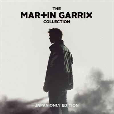 Martin Garrix (마틴 개릭스) - Collection (Korea Special Edition)