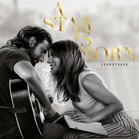 A Star Is Born (스타 이즈 본) - O.S.T (Lady Gaga, Bradley Cooper)