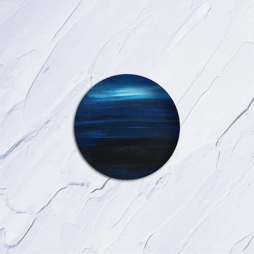 로니(RONY) - [ONE] (EP)