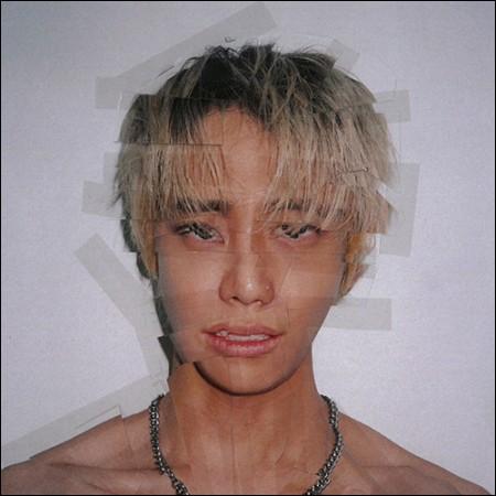 ONE(원) - [PRVT 01]