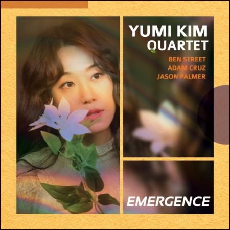 김유미 퀄텟 - EMERGENCE