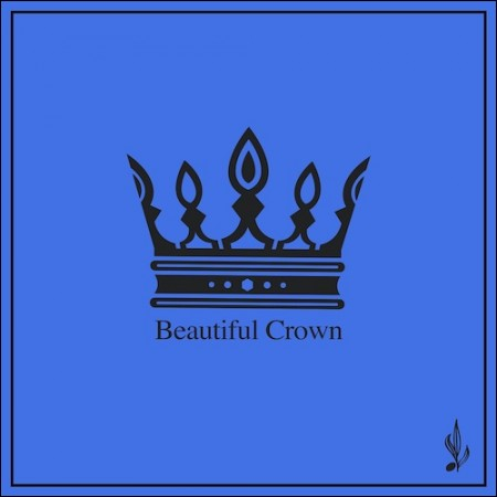 이지희 - WORSHIP PIANO EP [BEAUTIFUL CROWN]