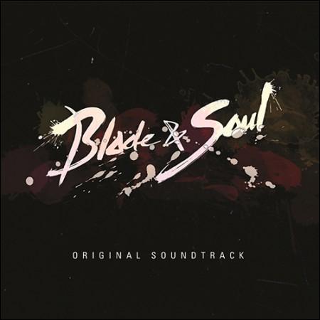 블레이드 & 소울 - OST [THE STORY] (재발매)