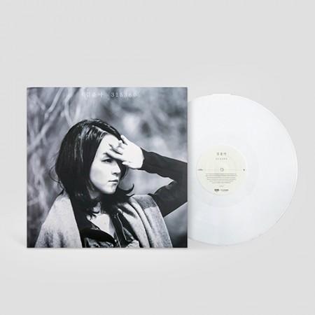 김윤아 (KIM YOON A) - 315360 [LP]