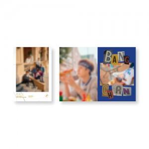 STRAY KIDS (Stray Kids)-[Unlock: GO LIVE IN LIFE] Photo Book