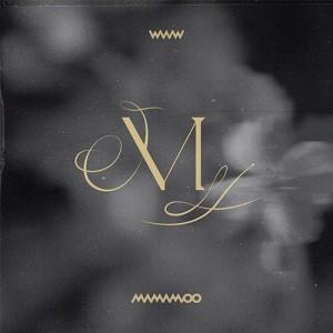 마마무 (MAMAMOO) - 미니 11집 [WAW]